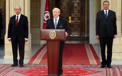 Tunisie : L'éthique démocratique à l'épreuve de la guerre contre Essid