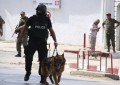 Tunis : Un homme arrêté pour avoir surveillé la caserne de Bab Saadoun