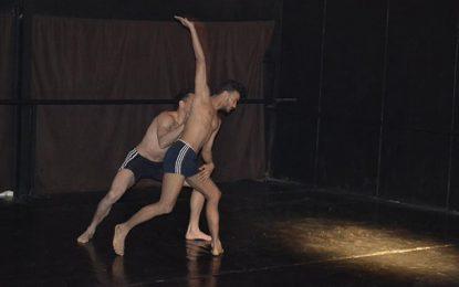 Des jeunes feront danser Tunis les 29 et 30 avril