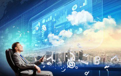 La digitalisation en Tunisie : Beaucoup de bruit, peu de réalisations…