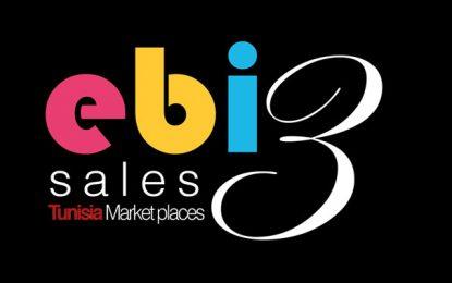 E-BI3 : Une application au service des petits producteurs