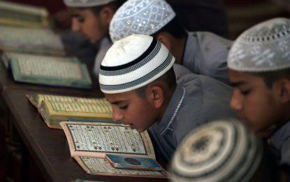 L'école de la république bientôt pépinière pour Frères musulmans !