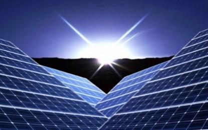 Les énergies renouvelables ont le vent en poupe, sauf en Tunisie !