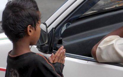 Sousse : Le violeur d'enfants mendiants est père de 3 enfants !