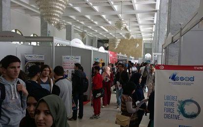 Enseignement supérieur : L'Algérie offre un bon potentiel pour les exportations tunisiennes