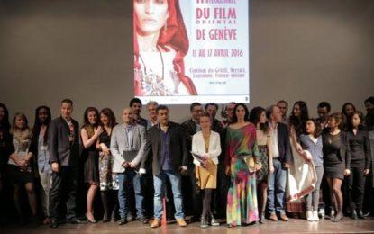 Cinéma : Pas de prix pour le cinéma tunisien au Fifog 2016