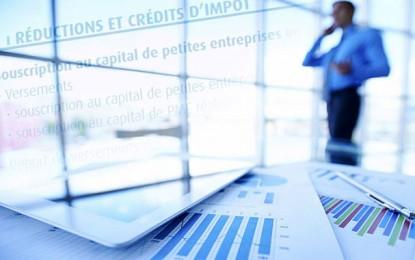 Investissement : Les avantages et incitations inclus dans le code de la fiscalité