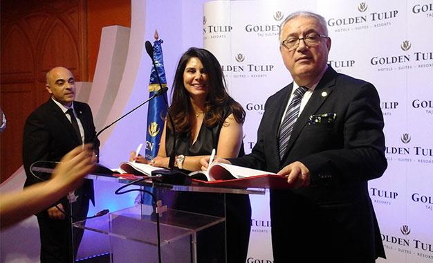 Golden-Tulip-Tej-Sultan-Resort