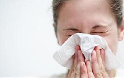 La Tunisie fait-elle face efficacement au virus H1N1 ?