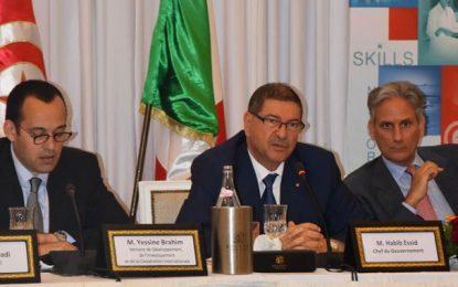 Les doléances des hommes d'affaires italiens installés en Tunisie
