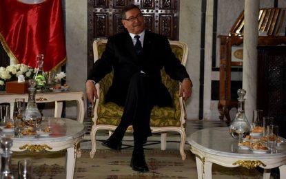 Habib Essid : La nouvelle prison de Belli coûtera 600 MD