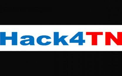 Hack4TN : Pour une Tunisie plus sûre