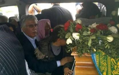 Poésie et politique : Sghaier Ouled Ahmed et la cacophonie funèbre