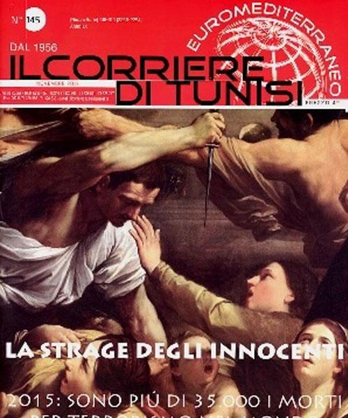Il-Corriere-di-Tunisi-2
