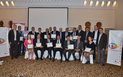 Tunisie Telecom forme 130 ingénieurs en management de projets