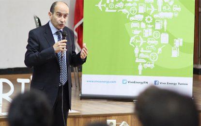 Innovation Week de l'Enit : Rapprocher l'université de l'entreprise