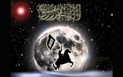 Peut-on reprocher à quelqu'un de ne pas aimer l'islam ?