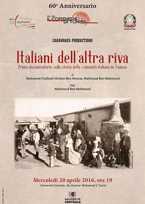 Italiani-Dell-Altra-Riva
