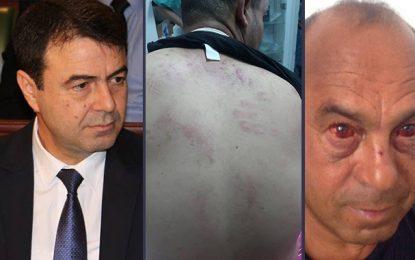Kerkennah : Appel à l'audition du ministre de l'Intérieur
