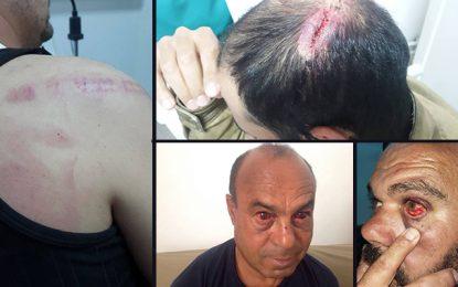 Kerkennah : Plainte contre le ministre de l'Intérieur