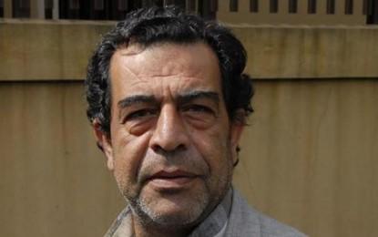 La France expulse, en Tunisie, un médecin italien d'origine palestinienne
