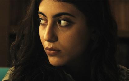 ''Eclipses'' de Fadhel Jaziri : Une transe sombre et funeste