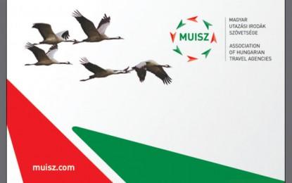 Tourisme : Congrès des agents de voyages hongrois à Sousse