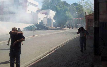 La machine Tunisie est grippée, le pire est à venir…