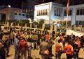 L'armée empêchée de sécuriser l'île de Kerkennah