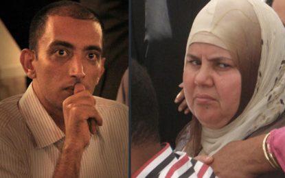 Le Front populaire traîne en justice le blogueur islamiste Yassine Ayari