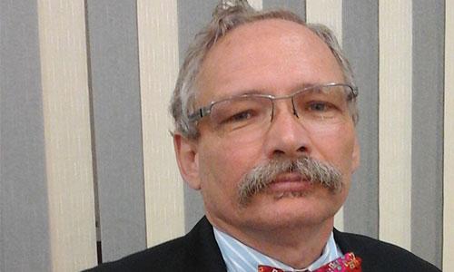 Michel-Gregoire