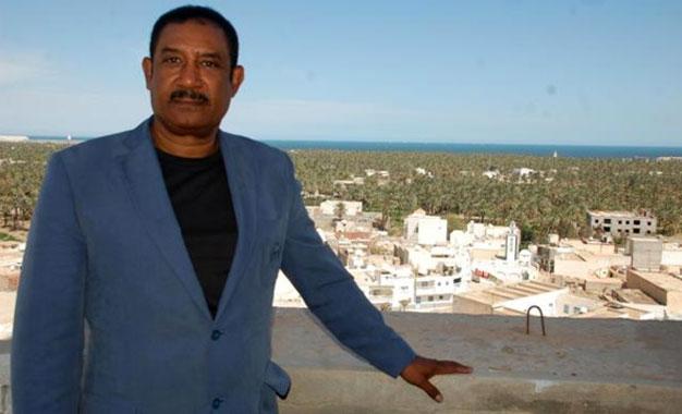Mohamed-Ayachi-Ajroudi