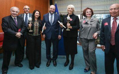 Liberté de la presse : Remise du Prix Hermès le 29 avril à Hammamet
