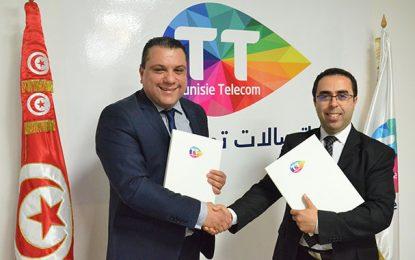 Tunisie Telecom l'un des premiers partenaires CSP de Microsoft en Afrique