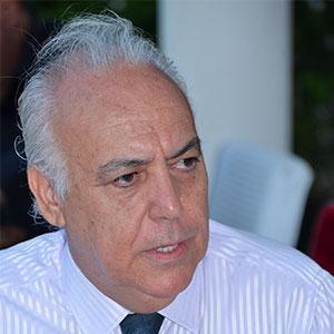 Moncef Kammoun