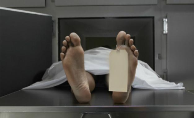 Décédé, l'hôpital refuse de restituer son corps inerte à sa famille à cause d'une facture impayée
