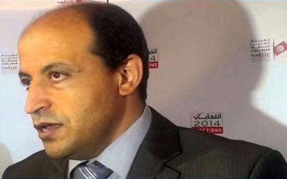 Isie : Mourad Ben Mouelli président du Comité de contrôle des marchés publics