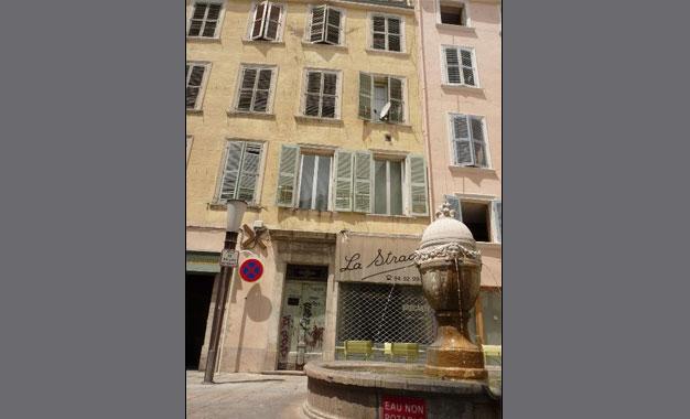 Nabil-Amdouni-Toulon