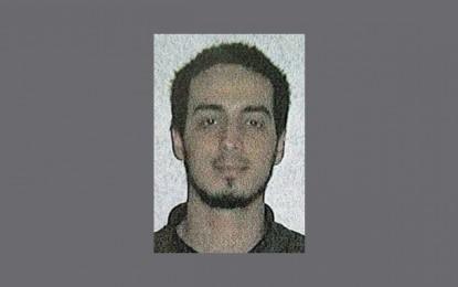 Attentat de Bruxelles : Le kamikaze Lacharoui a travaillé au Parlement européen