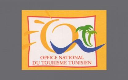 Tourisme : L'ONTT revoit ses représentations à l'étranger