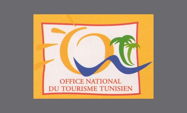 L ontt se d marque de la f d ration interprofessionnelle du tourisme kapitalis - Office du tourisme de tunisie ...