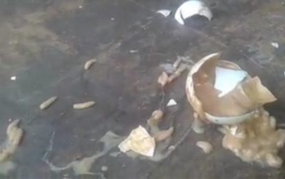 Sfax : Un commerçant accusé de mise en danger de la vie d'autrui
