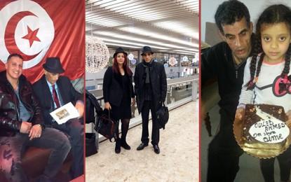 Ouled Ahmed: La cérémonie du Fark vendredi à Radès