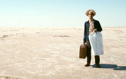 Le dernier film de Boughedir ouvre le Festival Cinémas du Sud