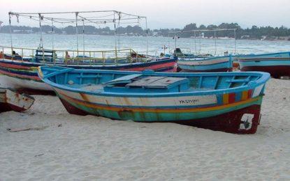 Libye : Libération de 20 Tunisiens contre le paiement d'une rançon