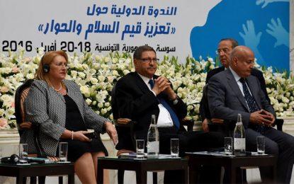 Malte s'engage à renforcer ses relations avec la Tunisie