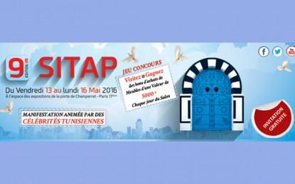 Immobilier : La 9e édition du Sitap risque d'être annulée
