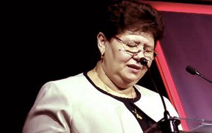 Sarra Rejeb: « Tunisair est dans une situation floue »