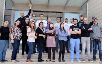 Shems FM : Nouvelle menace de grève en novembre
