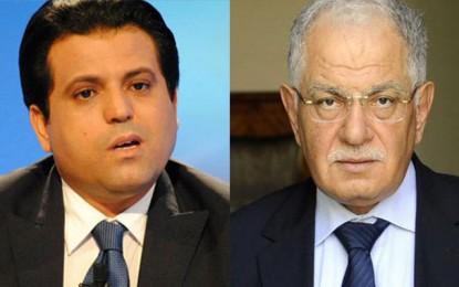 Partis : Vers une fusion UPL / Al-Moubadara
